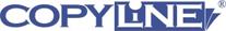 Copyline - sprzedaż i serwis urządzeń wielofunkcyjnych i oprogramowania biurowego